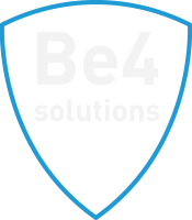 Be4 Solutions